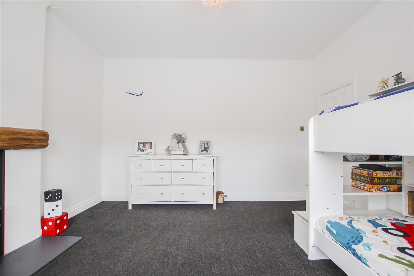 4 Bedroom Detached House For Sale - Image 76